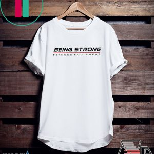 Shera Being Strong Salman Khan Tee Shirts