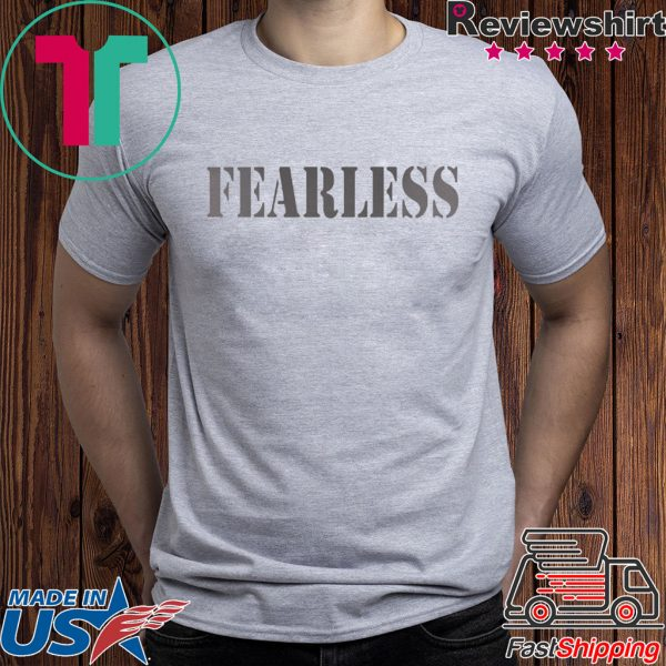 Taylor Swift Fearless Speak Now Red 1989 Reputation Tee Shirt