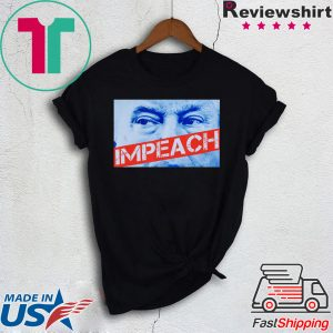 Donald Trump Impeach This Republican Conservative Trump Tee Shirts