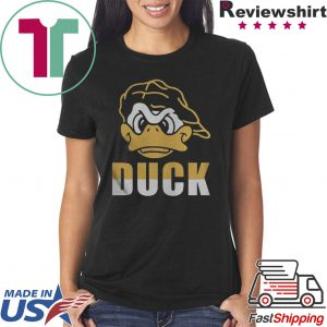 Duck Pittsburgh Steelers Offcial T-Shirts