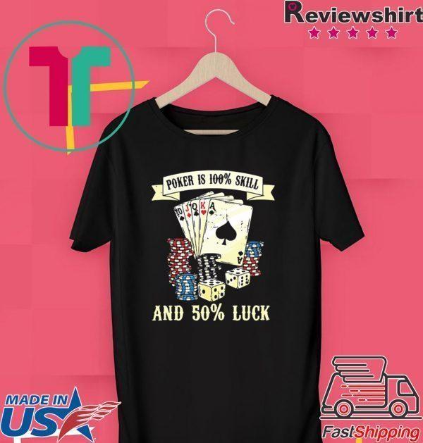 Modern Technology Apparel Black Tee Shirt
