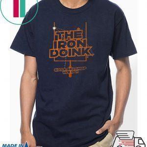 The Iron Doink Shirt