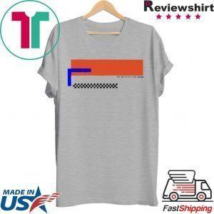 Zoe Church Merch Gift T-Shirts
